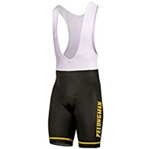Moutain Cycling Bike Bib Shorts Wear Size Large